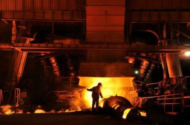 çelik üretimi, çelik tipleri, çelik nedir, çelik nasıl üretilir