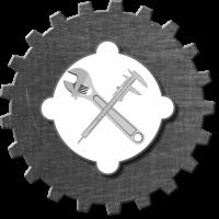 Mekanik Kumpas