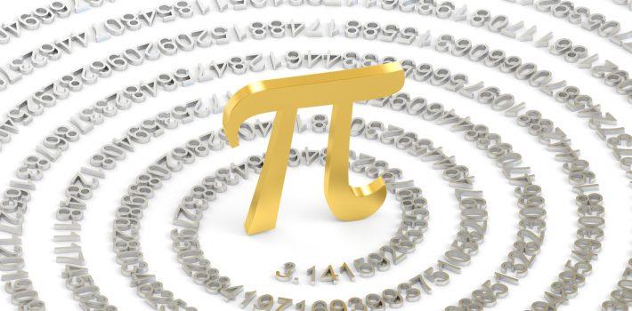 Pi Sayısı, Pi sayısı basamakları, Pi sayısı öğrenme, pi sayısı nedir